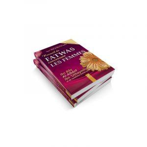 Recueil concernant les femmes - Ibn Baz- Al Albani - Ibn 'Utheymin et d'autres