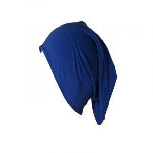 Bandeau Tube - Jilbab / Hijab