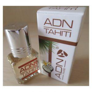 Musc Tahiti - ADN Paris