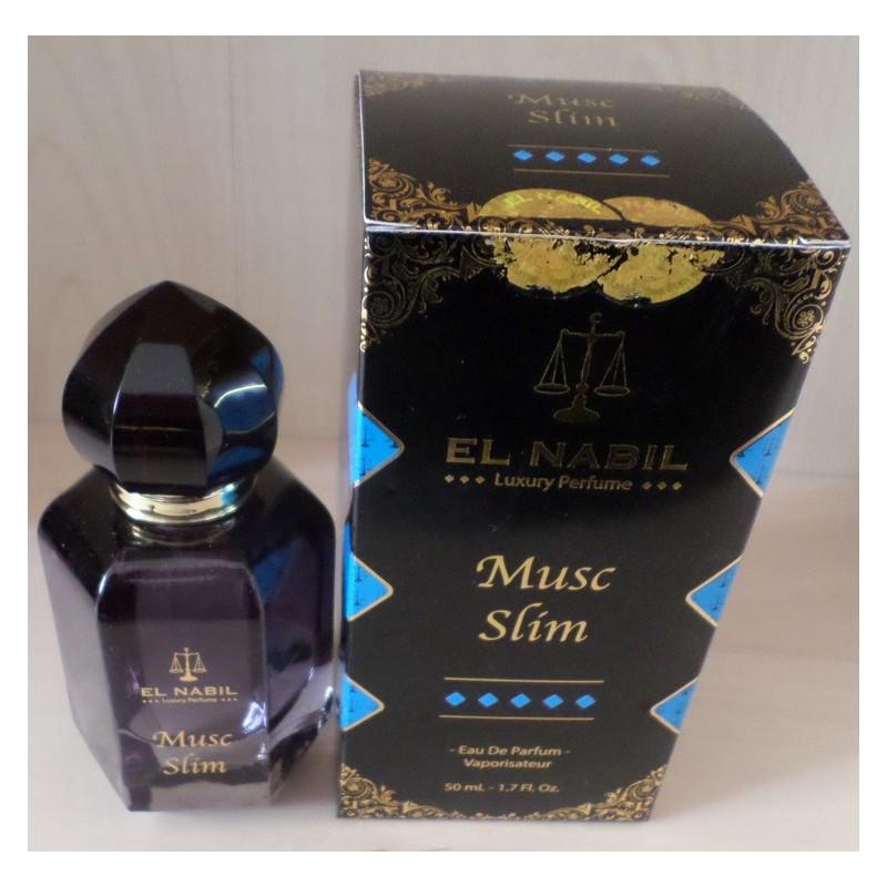 Eau de parfum Sultan - El Nabil