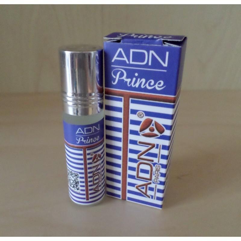 Musc Princess - ADN 6mL