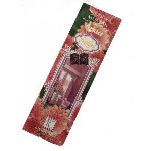 Désodorisant d'intérieur - Room freshener Safiya - Karamat