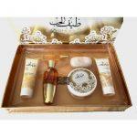Coffret parfum Teef al hub - Ard Al Zaafaran