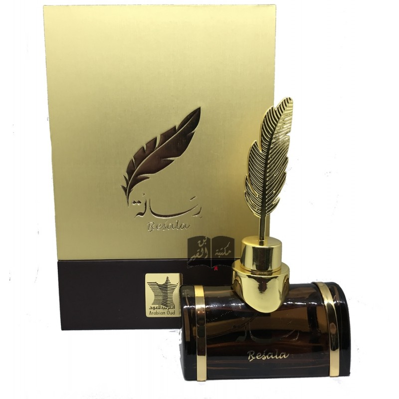 Resala 100 mL - Arabian Oud