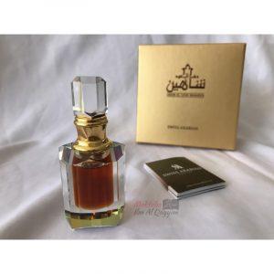 Dehn El Ood Shaheen - Swiss Arabian