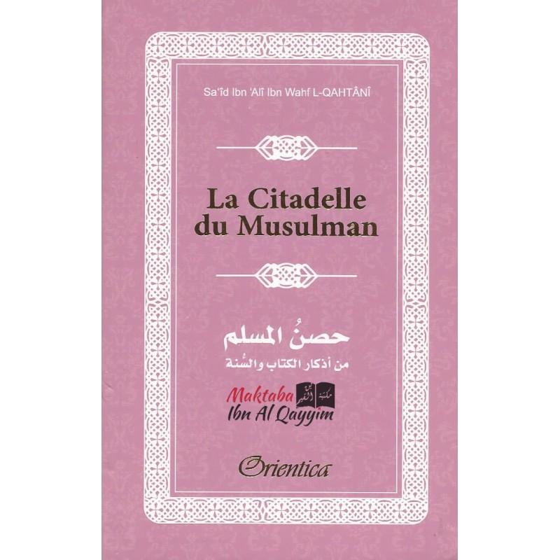 Citadelle du musulman - parme